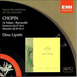 chopin-Lipatti
