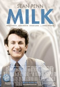 mi-nombre-es-harvey-milk