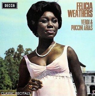 weathers-felicia-01