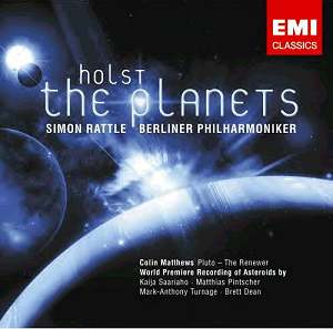 Holst_planets_rattle