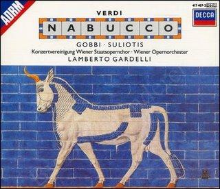 nabucco-gardelli