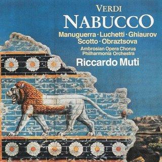 nabucco-muti