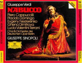 nabucco-sinopoli