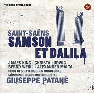 saintsaens_samson