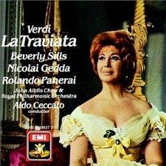 Traviata-Sills