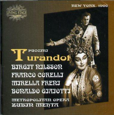 Turandot-Met66