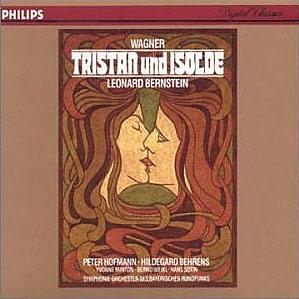 Tristan-Bernstein